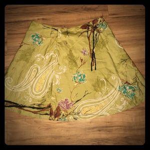 Dresses & Skirts - Skrit 18